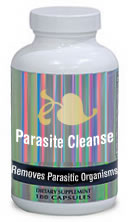 parasite_cleansing_formula